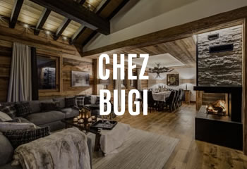 luxury ski chalets white mountain chalets